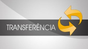 banner_vest_transferenciaaa8535ba-7d05-4397-afc3-e3219aa58ae2_MAX